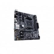 ASUS matična ploča AMD MB PRIME A320M-K AM4