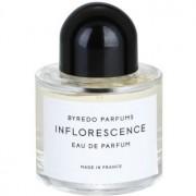 Byredo Inflorescence EDP W 100 ml