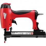 Yato Upholstery Stapler 8 - 25 mm