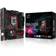 Asus Placa Base ASUS ROG STRIX B360-G Gaming