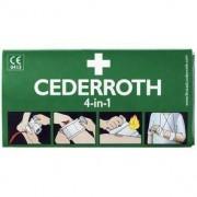 Cederoth Blodstoppare