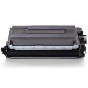 Тонер касета за Brother HL-L6400DW/HL-L6400DWT/MFC-L6900DW/L6900DWT - TN3520 (NT-PB3520), черен, 20 000 страници, 100BRATN3520