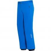Descente Men Pants ROSCOE victory blue