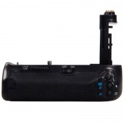 Travor Bg-1u - Battery Grip - Canon 7d Mark Ii