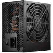 Sursa FSP Hexa 85+, 650W, 80 Plus Bronze