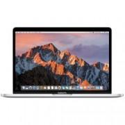 MacBook Pro Retina MPXU2ZE/A Laptop Silver (Core i5/8 GB/256 GB/Iris Graphics)