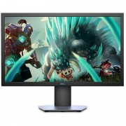 "Dell S2419HGF 24"" LED FullHD 144Hz FreeSync"