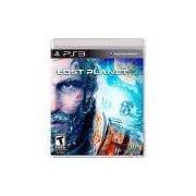 Game Lost Planet 3 - PS3