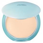 Shiseido - Matifying Compact Oil-free (fondotinta compatto) n.10