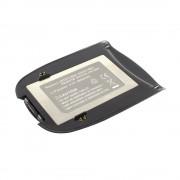 HP 253511-B21 akkumulátor 2600mAh utángyártott