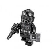 LEGO Star Wars: Rogue One MiniFigure - TIE Striker Pilot (75154)