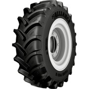 Anvelopa AGRICOLA ALLIANCE 846 480/80R42 151A8