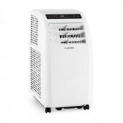 Klarstein Metrobreeze Rom климатик 10000 BTU Клас A+ дистанционно управление, бял (DXJ2-MetrobreezeRomW)