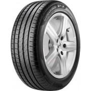 Pirelli 255/40x18 Pirel.P-7cint*95wrft