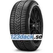 Pirelli Winter SottoZero 3 runflat ( 225/45 R18 95V *, runflat )