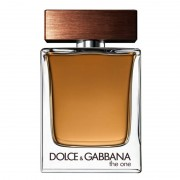 Dolce & Gabbana The One For Men EdT (50ml)