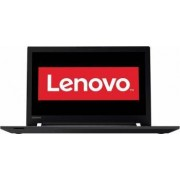 Laptop Lenovo V310-15IKB Intel Core Kaby Lake i5-7200U 1TB 4GB AMD Radeon 530 2GB FullHD Fingerprint Bonus Rucsac Laptop Lenovo Basic
