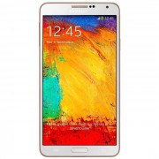 Samsung Galaxy Note 3 32 Gb N9005 4G Blanco/Oro Libre