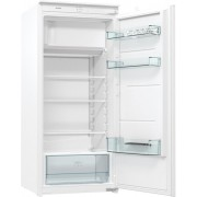 Хладилник - за вграждане Gorenje RBI4121E1
