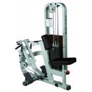 Aparat spate Body-Solid SRM1700