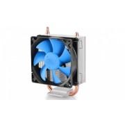 Cooler Procesor Deepcool Multi Air Cooler ICE BLADE 100