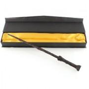 Exclusive Harry Potters 34 CM Magic Wand!! Official Harry Potter Merchandises!!