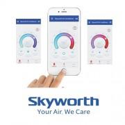 Modul Wi Fi Skyworth