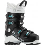 Salomon X Access X60 W Wide