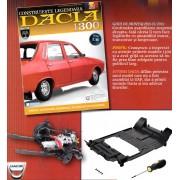 Construieste Dacia 1300 Nr.12