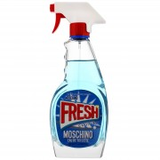 Moschino Fresh Couture 100ml Eau de Toilette