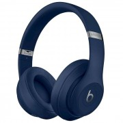 Beats By Dr.Dre STUDIO 3 WIRELESS BLUE