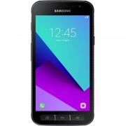 Telefon mobil Samsung G390F SS Galaxy Xcover 4, 4G, 5'', RAM 2GB, Memorie 16GB, Camera 5MP/13MP, Gray