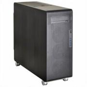 Carcasa Lian Li PC-V1000LB Black