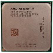 AMD Athlon II X2 250 3.0GHz 2MB AM3 BOX