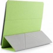 Husa Modecom pentru Tableta 8 inch Verde