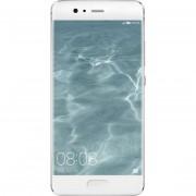 "Huawei P10 Vodafone Smartphone 5,1"" Memoria 64 Gb Ram 4 Gb Doppia Fotocamera And"