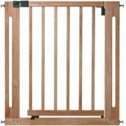Safety 1st Barrera De Seguridad Easy Close Wood Safety 1st 6m+