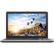 Notebook Asus VivoBook X540UB-GQ751, gri (tastatura layout HU)