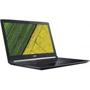 Prijenosno računalo Acer A515-51G-52ZX, NX.GWHEX.005