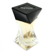 Hypnose Eau De Toilette Spray 75ml/2.5oz Hypnose Тоалетна Вода Спрей