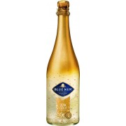 Blue Nun Gold Spumant 0.75L