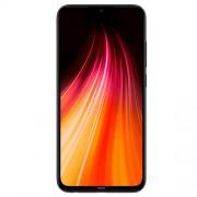 Redmi Note 8T Dual SIM 64GB 4GB RAM