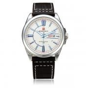 Naviforce 9046 Analoog Horloge