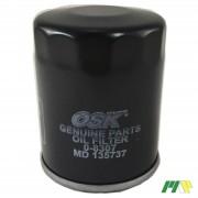 OSK Oil Filter MZ-456