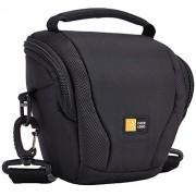 Case Logic DSH-101 Чанта за Фотоапарати