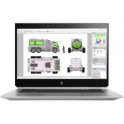 Outlet: HP ZBook Studio x360 G5 - 2ZC62EA#ABH