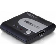 Switch HDMI Delock 61713 2 porturi