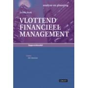 Unknown AB Dorsman - Vlottend Financieel Management