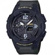 Дамски часовник Casio Baby-G BGA-230-3BER