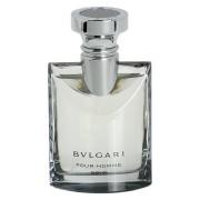 Bulgari Pour Homme Soir eau de toilette 100 ml spray